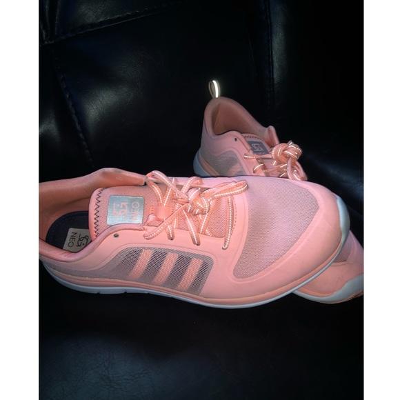 Adidas NEO X Lite Selena Gomez